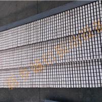 GZT系列高频振动筛作用  振动筛型号 选诚信振动