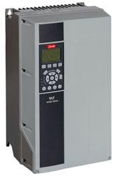 丹佛斯VLT? HVAC BASIC DRIVE FC101/FC111