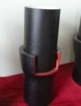 球墨铸铁管理论重量| 球墨铸铁管价格