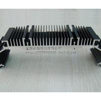 供应台资永信各种工业铝型材