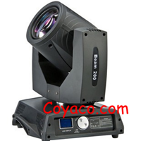 COCO-B001 200W����ơ����������