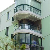 环保新型锌钢栅栏,锌钢阳台,锌钢百叶,锌钢楼梯靠墙扶手