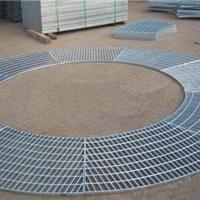 供应异型格栅板 宁夏异型格栅板生产定做