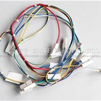 供应电子线束
