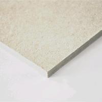 供应硅酸钙板纤维水泥板