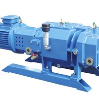 哪家的螺杆泵真空度高性能稳定值得信赖,螺杆泵品牌型号星光真空