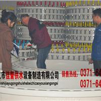 巩义市佳誉供水设备制造有限公司