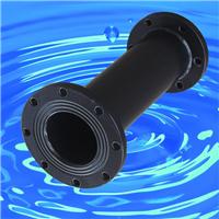 热浸塑钢管涂塑钢管浸塑钢质波纹管