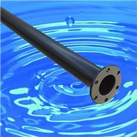 供应涂塑钢管热浸塑钢管钢塑复合管