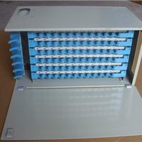 48芯ODF单元箱 72芯ODF单元箱 24芯箱