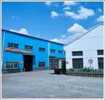 安平县精创钢格板网栏厂