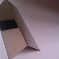 供应不锈钢直角系列