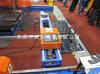 供应广西南宁、柳州便携式数控火焰切割机