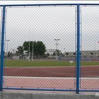 供应体育场护栏网 运动场隔离网