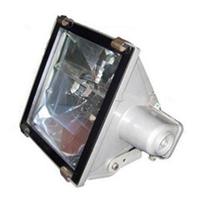 供应泛光灯灯壳250W400W生产厂家IP65