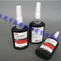 3MTL62双头螺栓锁固剂,TL62高强度螺丝胶