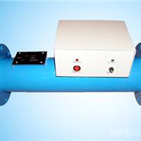 阳泉高效电子除垢仪