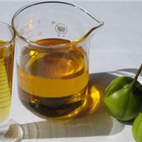 供应深圳哪里有卖桐油的