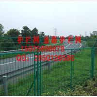 星宇护栏双边丝护栏框架护栏