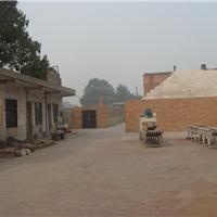 河洛文化石厂