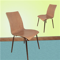 供应弯曲木家具配件桌面。。