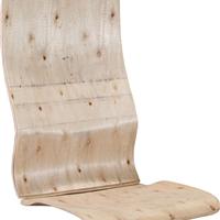供应沃尔美弯曲木家具配件