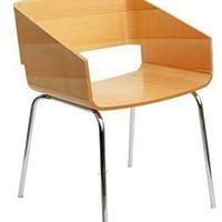 供应弯曲木家具配件 多层板