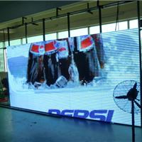 供应天河员村全彩led显示屏大屏幕全面服务,上门安装