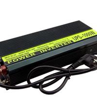 供应UPS逆变电源1000W 带充电逆变器图片/供应UPS逆变电源1000W 带充电逆变器高清大图