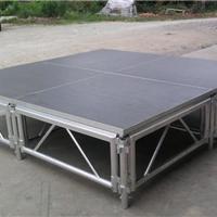 广州恒崴舞台设备有限公司