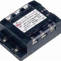供应WYNG1C10Z4,WYNG1C15Z4继电器报价