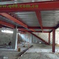 北京钢结构工程公司