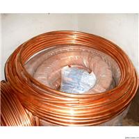 紫铜线;T2紫铜线;0.8MM紫铜线价格