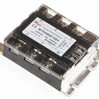 供应WY3H3C80Z4,WY3H3C10Z40继电器