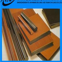 供应进口PI板/耐高温PI棒,耐磨,自润性  批发PI板