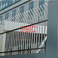 铁艺护栏网阳台护围栏金属围栏15075898878