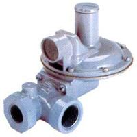 供应AMCO/1213B/1803B2/燃气调压器/减压阀