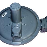 供应SENSUS243-12/243-8减压阀/煤气减压阀