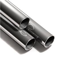 304不锈钢圆管Φ101.6*2.2外径Φ101.6*2.3
