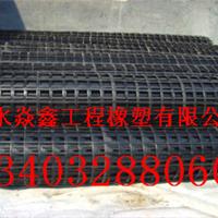 供应钢塑土工格栅塑料焊接土工格栅经编涤纶土工格栅