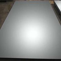 供应美国进口IncoloyIX750高温合金特价销售