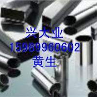304不锈钢圆管Φ101.6*1.4外径Φ101.6*1.5