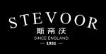 斯帝沃(中国)环保有限公司