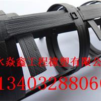 供应塑料焊接土工格栅pp焊接土工格栅玻璃纤维土工格栅