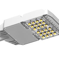 LED·������