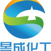 安徽景成化工科技有限公司