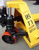 抚州(当地)塑料托盘叉车:塑料托盘-叉车