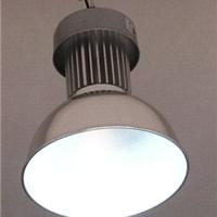 LED工矿灯直销,广州LED工矿灯