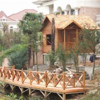 上海川汇木业发展有限公司