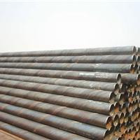 【质量上乘】的螺旋钢管价格 螺旋钢管厂家